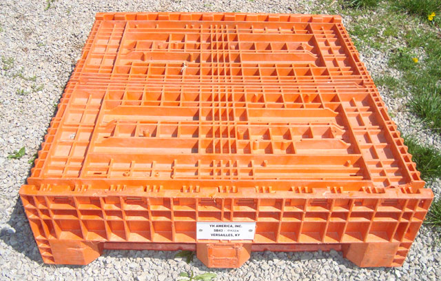 Storage-Crate-folded