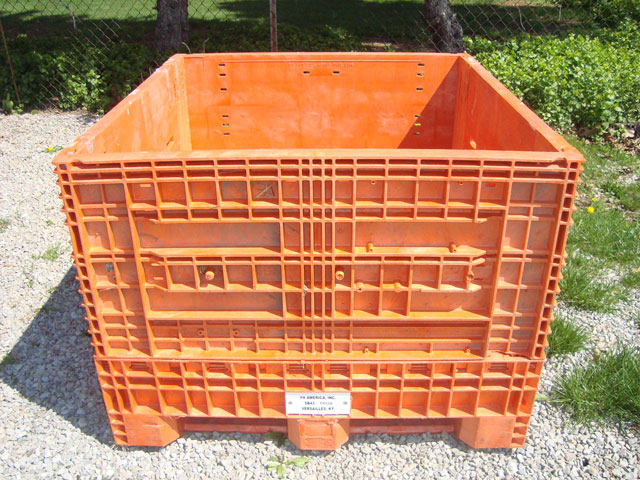 Storage-Crate-opened