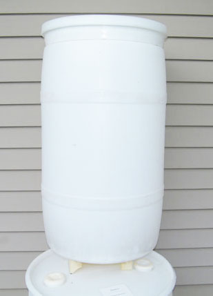 White--35--Barrel-web3